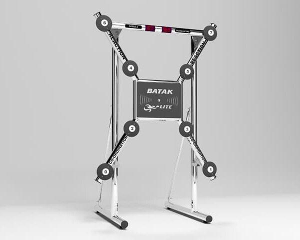 batak-reactietrainer-1-1-600x480